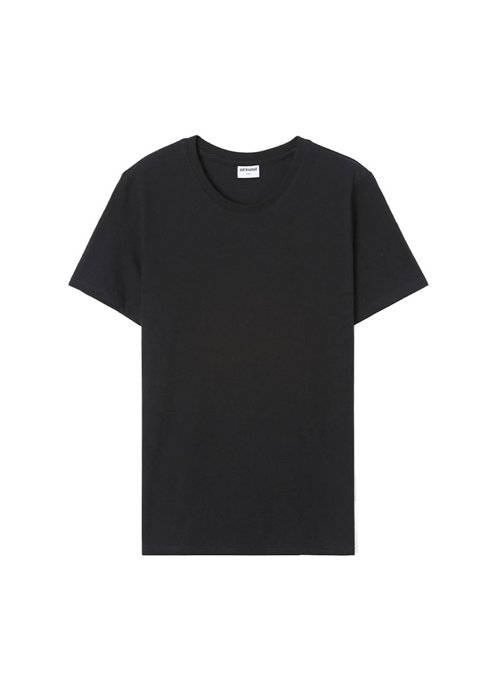 [17SS] MUSCLE FIT TSHIRT