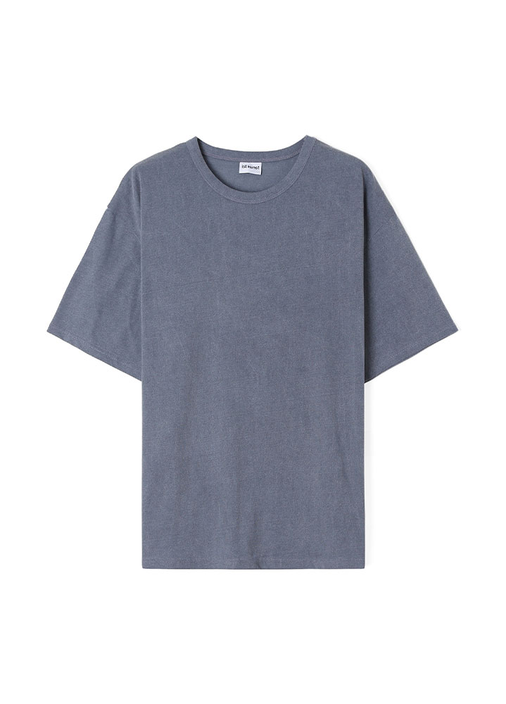 PIGMENT LOOSE FIT TSHIRT